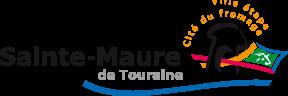 Bienvenue sur le site de la ville de Sainte-Maure-de-Touraine